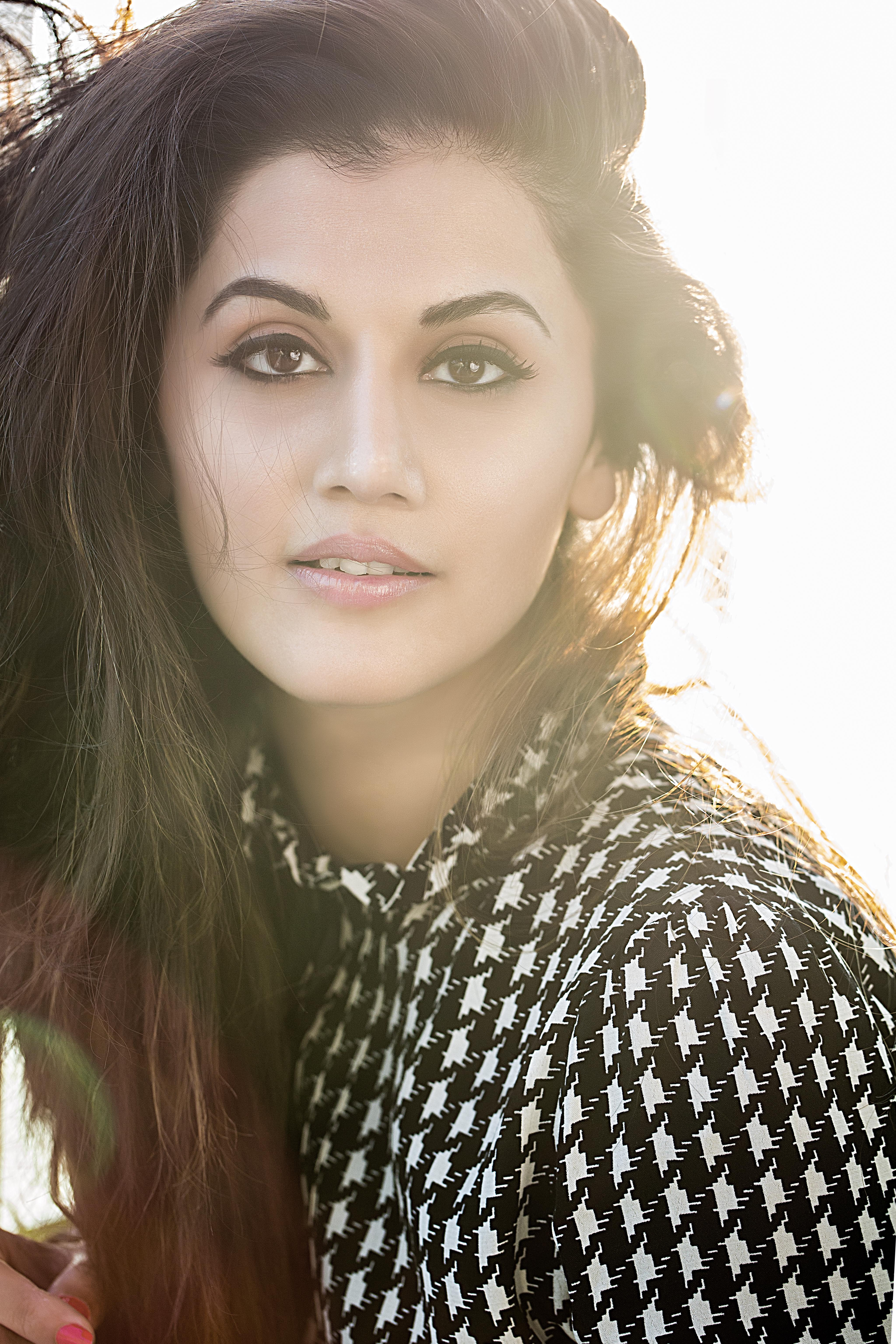 Photos Taapsee Pannu naked (15 photo), Tits, Hot, Instagram, butt 2017