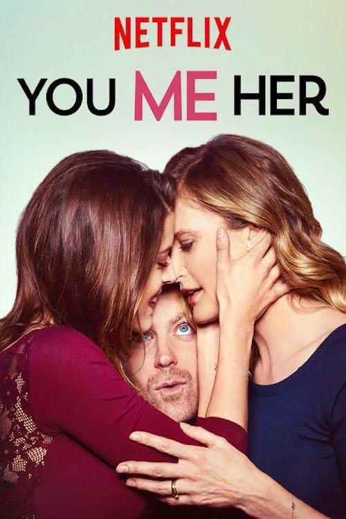 真愛你我她 (第5季) | awwrated | 你的 Netflix 避雷好幫手!