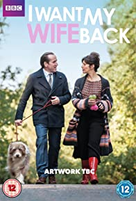 Primary photo for I Want My Wife Back
