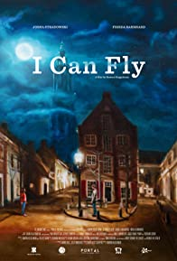 Primary photo for I Can Fly
