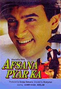 Old movies videos download Afsana Pyar Ka [hd1080p]