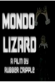 Mondo Lizard: A Guide To Gonzo Cinema