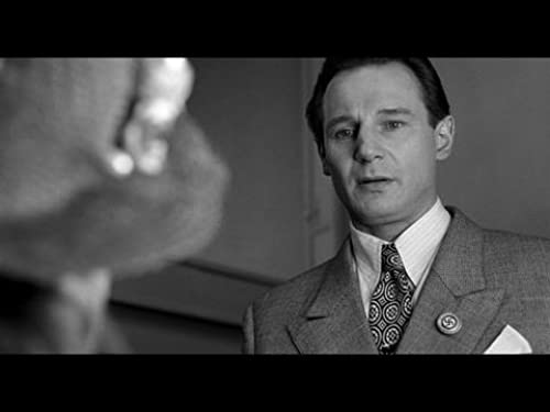 Schindlers List: 25th Anniversary Release