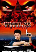 Night of Redemption