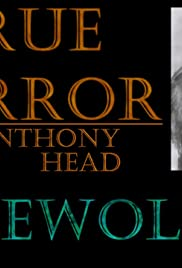 True Horror with Anthony Head Poster