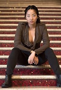 Primary photo for Michelle Sun