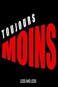 Torrents movie downloads free Toujours moins [hddvd]