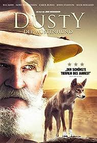 Dusty (1983)