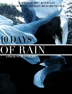 Adult mp4 movies downloads 10 Days of Rain by none [QHD]