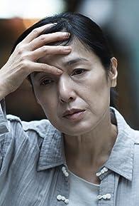 Primary photo for Kaori Momoi
