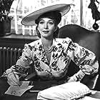 Carole Landis in It Happened in Flatbush (1942)