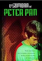 La sombra de Peter Pan