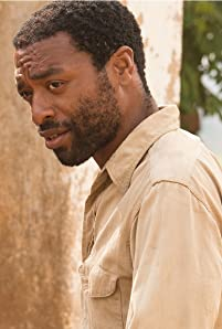 "Chiwetel Ejiofor, known for his performances in films like '12 Years a Slave' and 'Kinky Boots,' stars as iconic Disney villain Scar in Jon Favreau's new adaptation of 'The Lion King' and has directed his first feature, 'The Boy Who Harnessed the Wind.' ""No Small Parts"" takes a look at his impressive resumé."