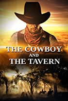 The Cowboy and the Tavern