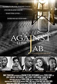 Primary photo for Against the Jab
