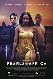 Pearls of Africa (I)