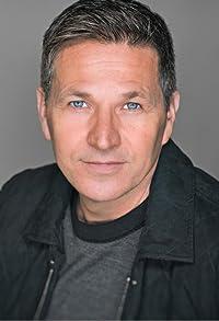 Primary photo for Johnathan Gorman