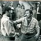 Velimir 'Bata' Zivojinovic in Brat doktora Homera (1968)