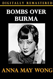 Bombs Over Burma(1942) Poster - Movie Forum, Cast, Reviews