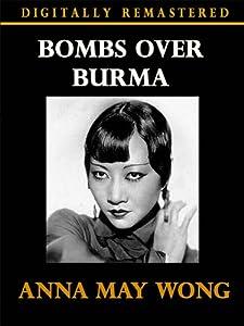 Bombs Over Burma USA