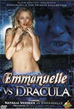 Emmanuelle the Private Collection: Emmanuelle vs. Dracula
