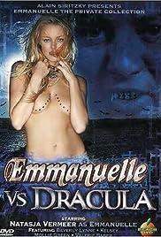 Фильм эммануэль и виртуальный секс