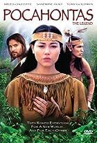 Pocahontas: The Legend
