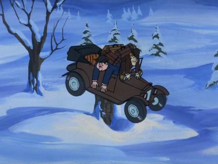 Scooby Doo Meets Laurel and Hardy (1972) on golf stand cartoon, snow blower cartoon, couples golf cartoon, hot tub cartoon, golf car line art, golf buggy cartoon, golf coffee cartoon, golf card cartoon, driving range cartoon, golf cap cartoon, golf coach cartoon, golf awards cartoon,