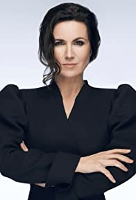 Primary photo for Susanna Reid