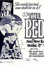Primary image for The Bed and How to Make It!