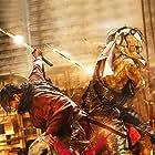 Rurôni Kenshin: Sai shûshô - The Final (2021)