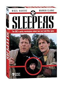 Direct download links for hd movies Sleepers by none [Ultra]