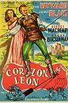 The Black Arrow (1948)