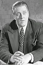 Gene Roth