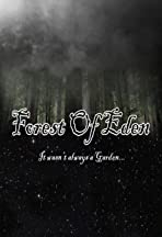 Forest of Eden