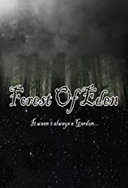 Forest of Eden Poster