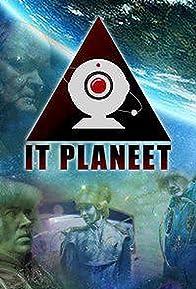 Primary photo for IT-planeet