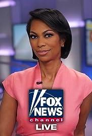 Fox News Live Poster