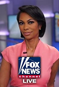 Primary photo for Fox News Live