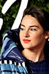 Shailene Woodley Says 'Honesty And Transparency Are Everything' When It Comes To Bad Sex In Relationships
