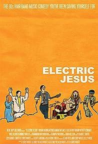 Primary photo for Electric Jesus