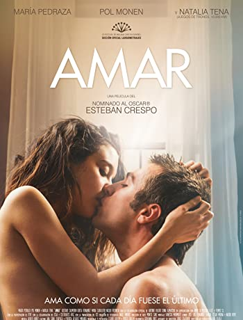 Amar (2017) 720p