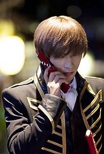 Ryô Yoshizawa Picture