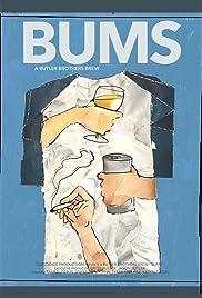 Bums Poster