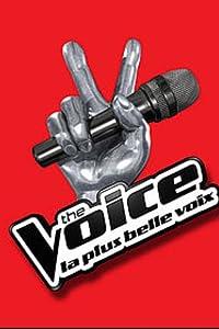 Dernières bandes-annonces gratuites à télécharger The Voice - Épisode #6.2 [1280x720] [640x360] [XviD], M. Pokora