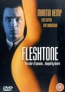 Movie clips downloads Fleshtone USA [avi]