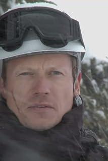 Vladimir Tevlovski Picture