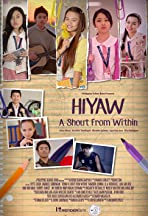 Hiyaw: A Shout from Within