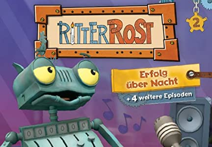 English action movie direct download Ritter Rost by [WEB-DL]