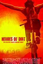 Primary image for Heroes of Dirt